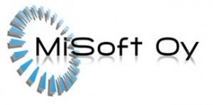 MiSoft Oy