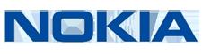 Nokia Oy